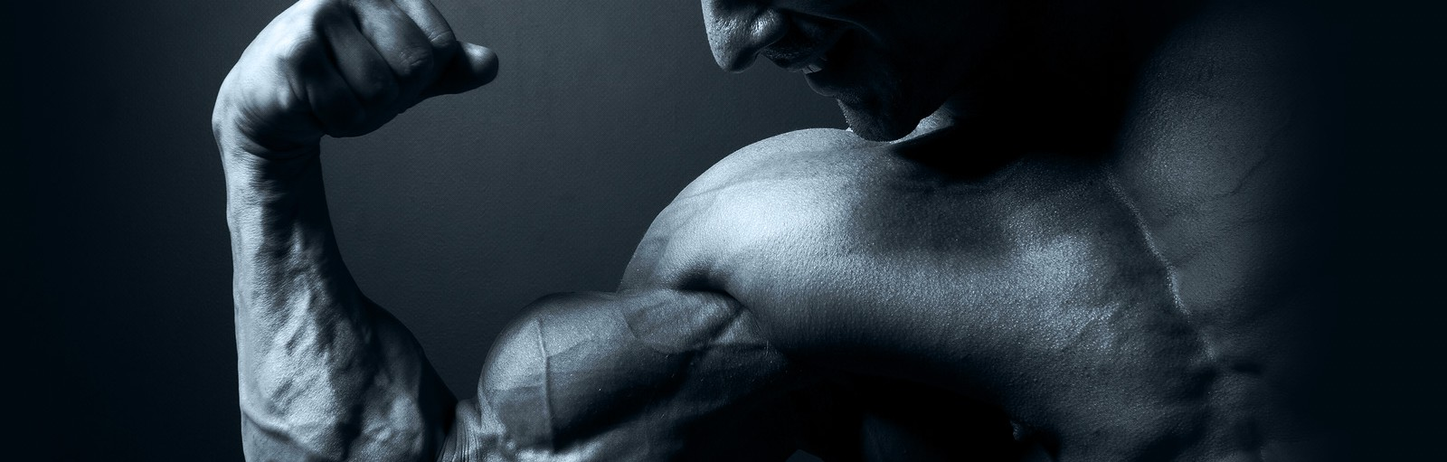 BodyWorks: Just Get Fit.