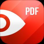 pdf-expert-ipad-icon-256