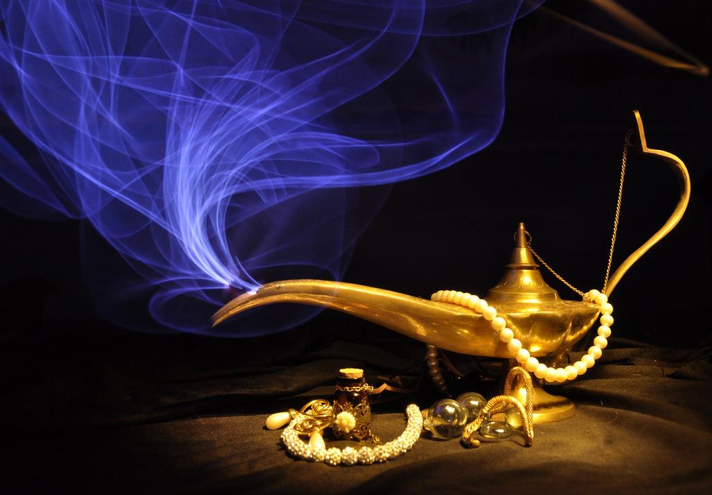 aladdin-magic-lamp-aladdin039s-magic-lamp-eleventh-poser-flickr-magic-lamp-l-e77f51856fefe9b2.jpg
